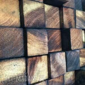 obraz drewniany na zamówienie