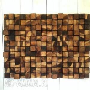 ręczne wykonanie obrazy obraz drewniany na zamówienie