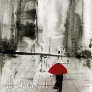 ART Krystyna Siwek obrazy ręcznie malowane