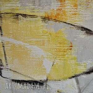 wyjątkowe obraz grot 2, abstrakcja, nowoczesny