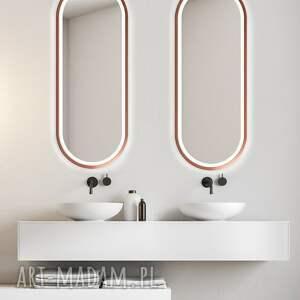 RUKE Lustra Koria LED to stylowa propozycja, która sprawdzi się wewnętrzach o nowoczesnej skandynawski