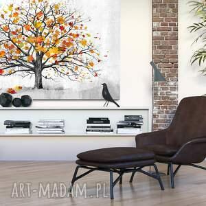 obraz nowoczesny do salonu