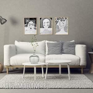 obraz 30x40 akryl na płótnie