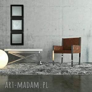 obraz obrazy czarne minimalistyczny nowoczesny 24