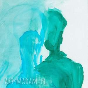 niepowtarzalne abstrakcja obrazy obraz na płótnie malowany ręcznie
