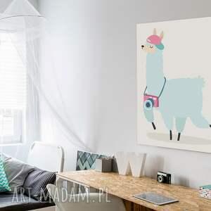 zwierzę niebieskie design: piękny obraz o nowoczesnym