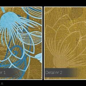 VAKU DSGN - rośliny dekoracja