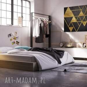 dekoracja obrazy obraz na płótnie - trójkąty
