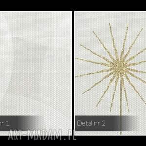 obrazy minimalizm obraz na płótnie - kwiaty