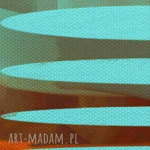 ludesign gallery - obraz nowoczesna