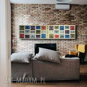 dekor patchwork