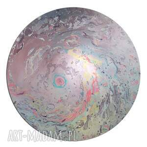 alexandra13 ciekawe kosmos planeta