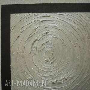 obrazy ręcznie malowany nowoczesny 19