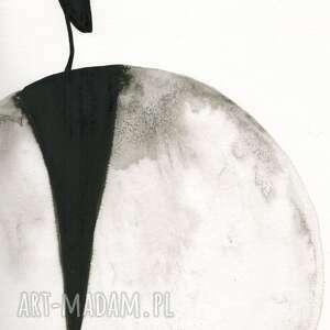 ART Krystyna Siwek nowoczesne obrazy
