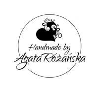 Agata Rozanska