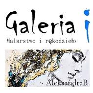 AleksandraB