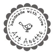 Art Anette