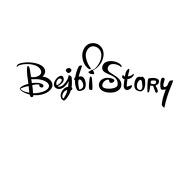 BejbiStory