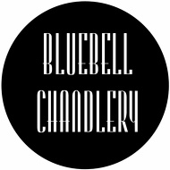 Bluebell chandlery
