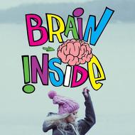 Brain Inside