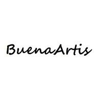 BuenaArtis
