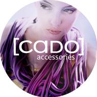CADOaccessories