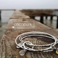 Cocopunk