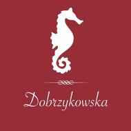 Dobrzykowska