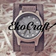 EkoCraft