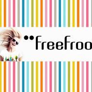 FreeFroo