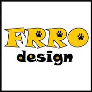 FRROdesign