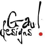 Gaul Designs