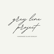 Grey Line project