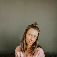 GuciaLovesKids