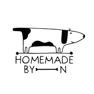 Homemade by N