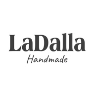 LaDalla