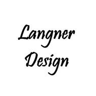 Langner Design