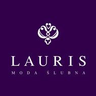 LAURIS HandMade
