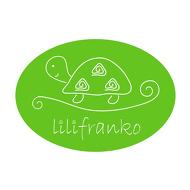 Lilifranko