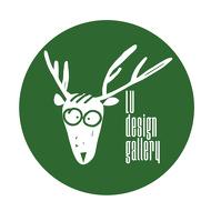 ludesign gallery