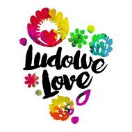 LudoweLove