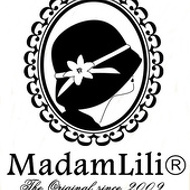 MadamLili