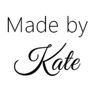 Made-by-Kate