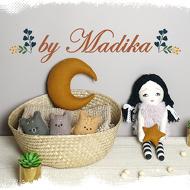 Madika design