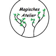 Magisches-Atelier