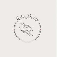 Maka Design