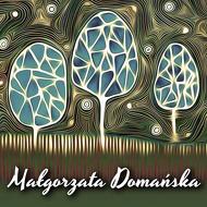 Małgorzata Domańska