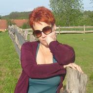 Marina Czajkowska