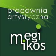 Megi Mikos