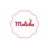 Molicka